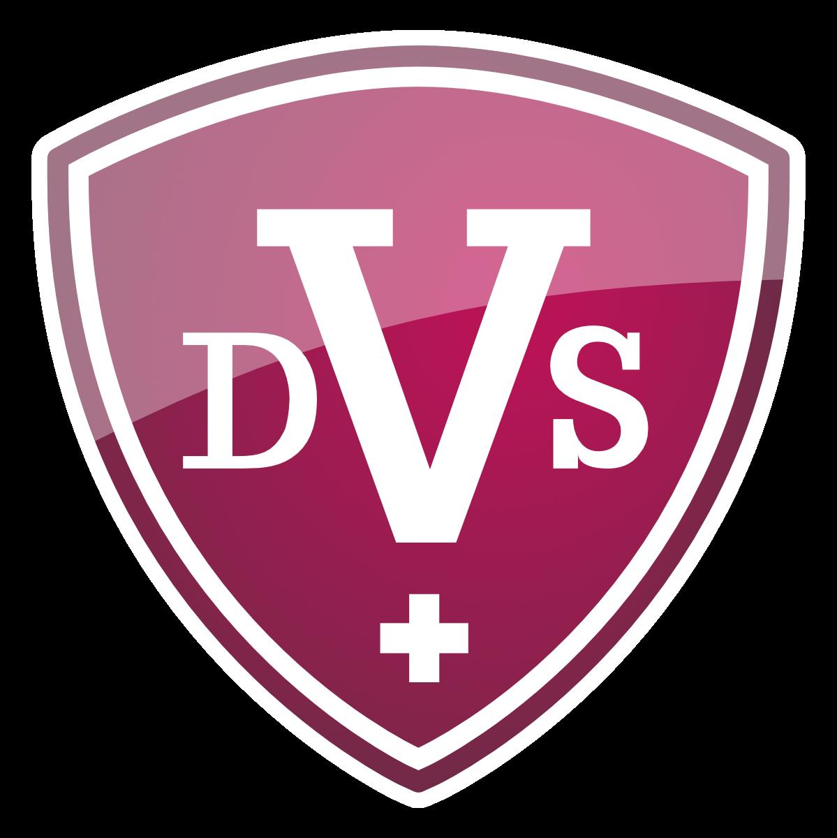 DVS Sicherheitsdienst GmbH